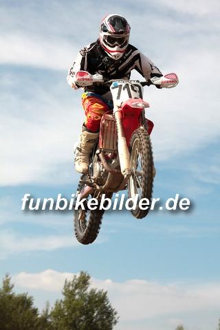 3.Lauf Floeha Pokal Serie Leubsdorf 2015_0375
