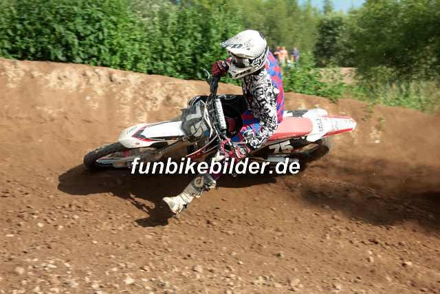 3.Lauf Floeha Pokal Serie Leubsdorf 2015_0378