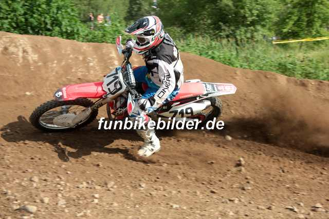 3.Lauf Floeha Pokal Serie Leubsdorf 2015_0379