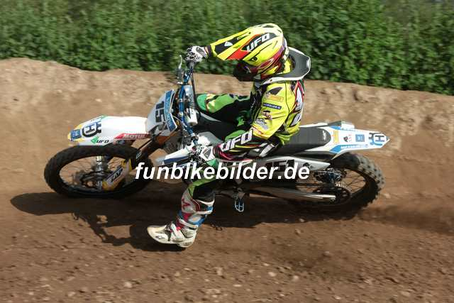 3.Lauf Floeha Pokal Serie Leubsdorf 2015_0382