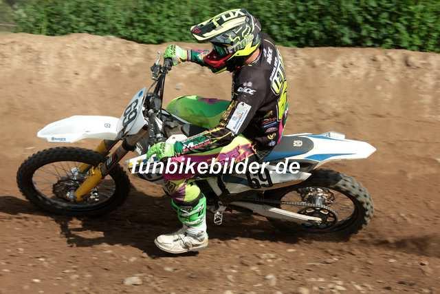 3.Lauf Floeha Pokal Serie Leubsdorf 2015_0383