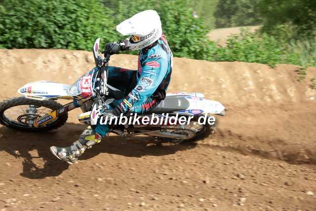 3.Lauf Floeha Pokal Serie Leubsdorf 2015_0384