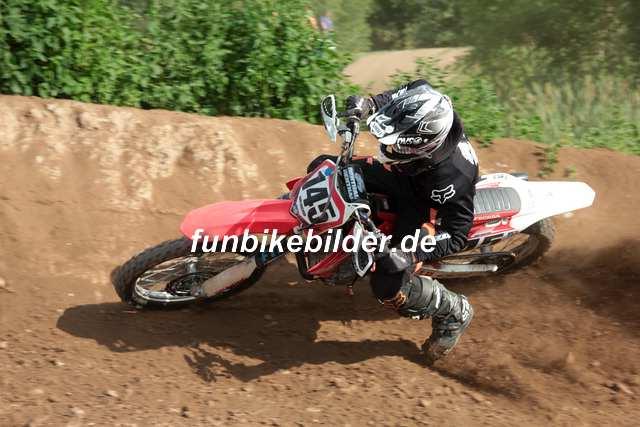 3.Lauf Floeha Pokal Serie Leubsdorf 2015_0388