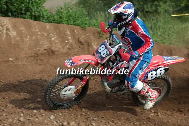 3.Lauf Floeha Pokal Serie Leubsdorf 2015_0389