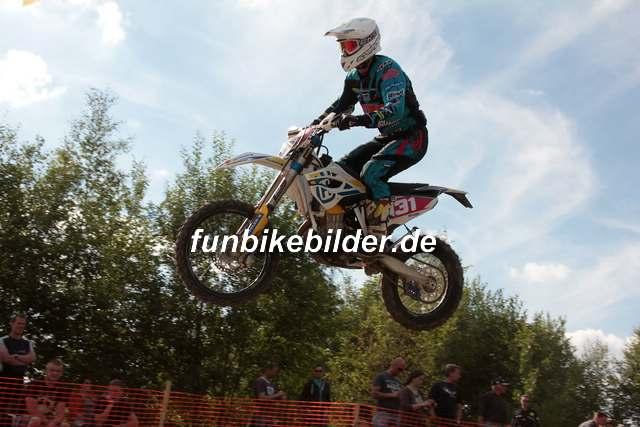 3.Lauf Floeha Pokal Serie Leubsdorf 2015_0391