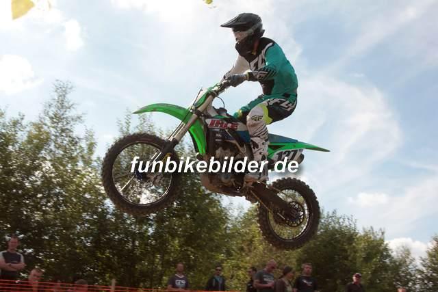 3.Lauf Floeha Pokal Serie Leubsdorf 2015_0392