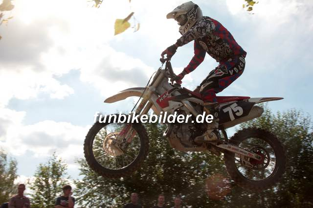 3.Lauf Floeha Pokal Serie Leubsdorf 2015_0396