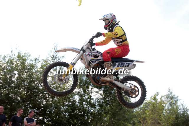 3.Lauf Floeha Pokal Serie Leubsdorf 2015_0398