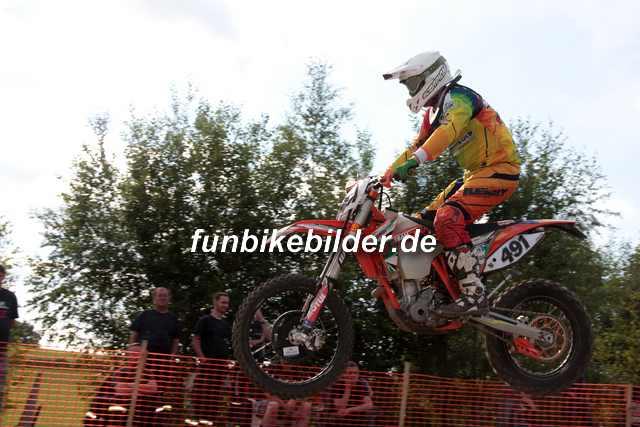 3.Lauf Floeha Pokal Serie Leubsdorf 2015_0399