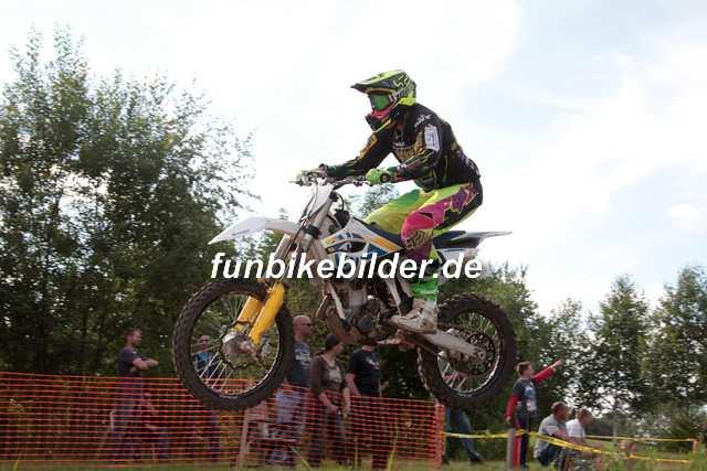 3.Lauf Floeha Pokal Serie Leubsdorf 2015_0402