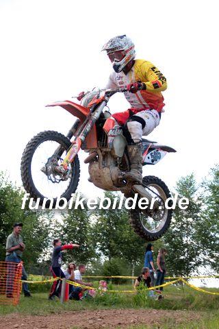 3.Lauf Floeha Pokal Serie Leubsdorf 2015_0404