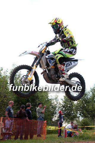 3.Lauf Floeha Pokal Serie Leubsdorf 2015_0405