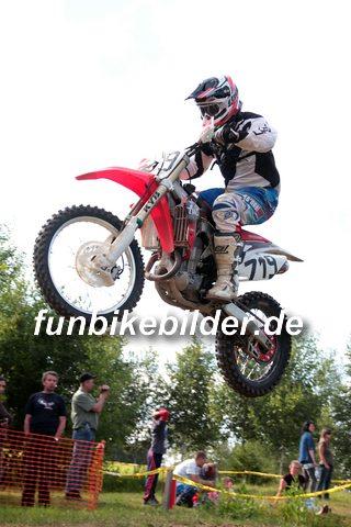 3.Lauf Floeha Pokal Serie Leubsdorf 2015_0406