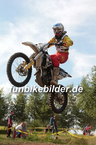3.Lauf Floeha Pokal Serie Leubsdorf 2015_0407
