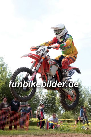 3.Lauf Floeha Pokal Serie Leubsdorf 2015_0408