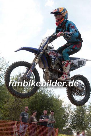 3.Lauf Floeha Pokal Serie Leubsdorf 2015_0409