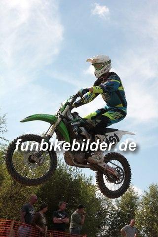 3.Lauf Floeha Pokal Serie Leubsdorf 2015_0410