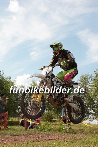 3.Lauf Floeha Pokal Serie Leubsdorf 2015_0411