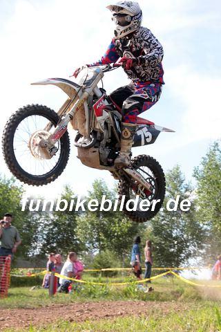 3.Lauf Floeha Pokal Serie Leubsdorf 2015_0412