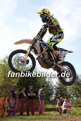 3.Lauf Floeha Pokal Serie Leubsdorf 2015_0413