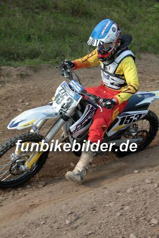 3.Lauf Floeha Pokal Serie Leubsdorf 2015_0414