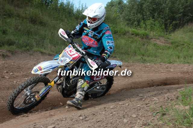 3.Lauf Floeha Pokal Serie Leubsdorf 2015_0415