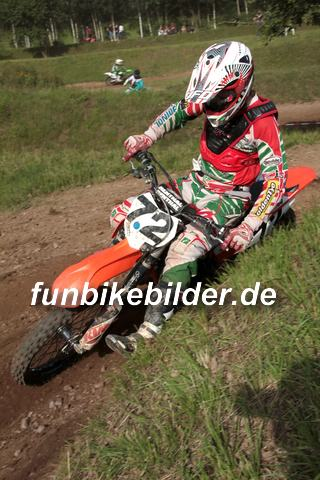 3.Lauf Floeha Pokal Serie Leubsdorf 2015_0417