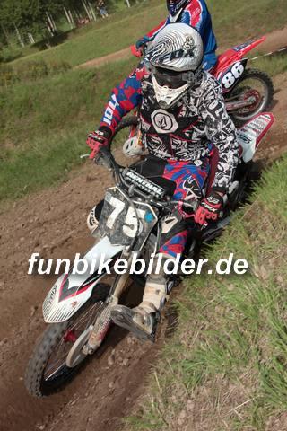 3.Lauf Floeha Pokal Serie Leubsdorf 2015_0418