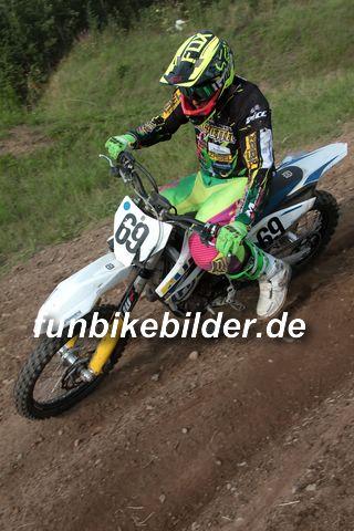 3.Lauf Floeha Pokal Serie Leubsdorf 2015_0419