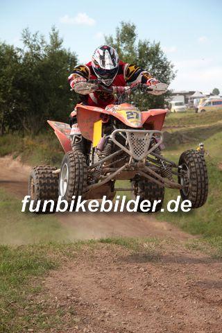 3.Lauf Floeha Pokal Serie Leubsdorf 2015_0420