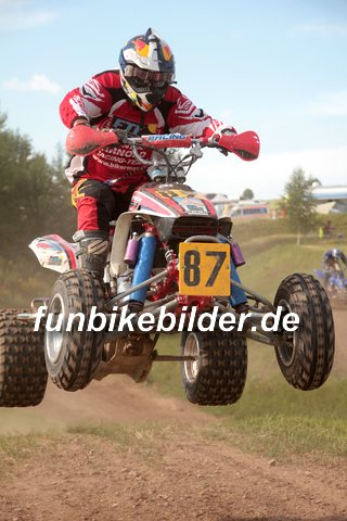 3.Lauf Floeha Pokal Serie Leubsdorf 2015_0421