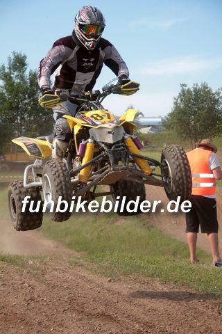 3.Lauf Floeha Pokal Serie Leubsdorf 2015_0422