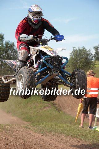 3.Lauf Floeha Pokal Serie Leubsdorf 2015_0423