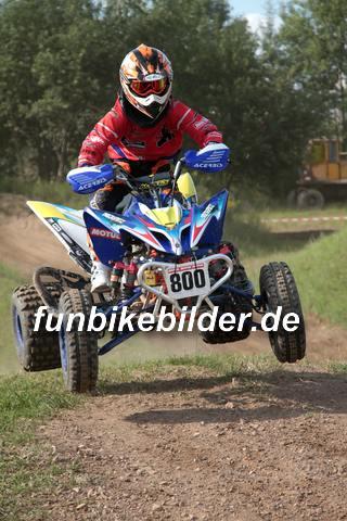 3.Lauf Floeha Pokal Serie Leubsdorf 2015_0424