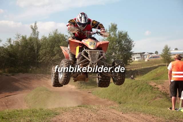 3.Lauf Floeha Pokal Serie Leubsdorf 2015_0425