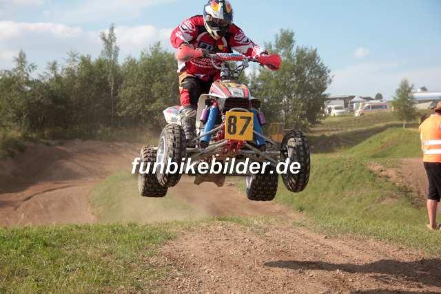 3.Lauf Floeha Pokal Serie Leubsdorf 2015_0426