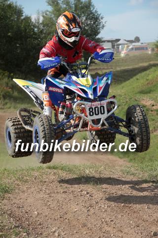 3.Lauf Floeha Pokal Serie Leubsdorf 2015_0429