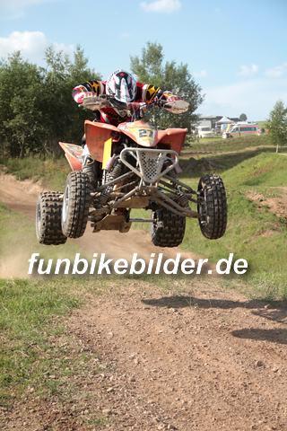 3.Lauf Floeha Pokal Serie Leubsdorf 2015_0430