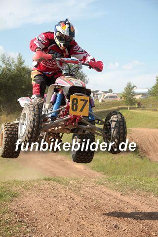 3.Lauf Floeha Pokal Serie Leubsdorf 2015_0431