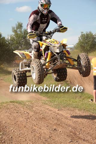 3.Lauf Floeha Pokal Serie Leubsdorf 2015_0432