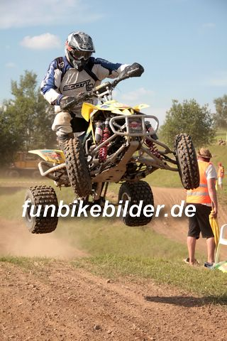 3.Lauf Floeha Pokal Serie Leubsdorf 2015_0434