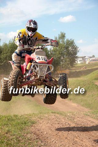 3.Lauf Floeha Pokal Serie Leubsdorf 2015_0435