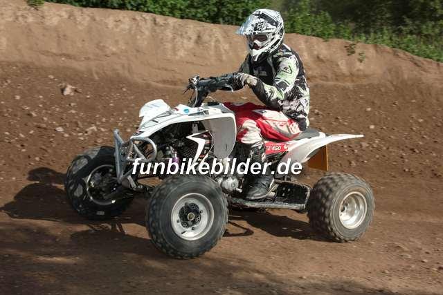 3.Lauf Floeha Pokal Serie Leubsdorf 2015_0436