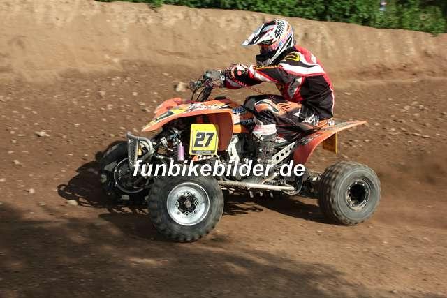 3.Lauf Floeha Pokal Serie Leubsdorf 2015_0437