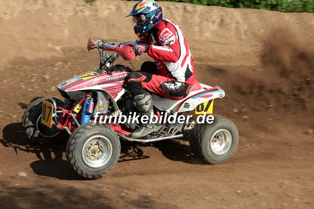 3.Lauf Floeha Pokal Serie Leubsdorf 2015_0438