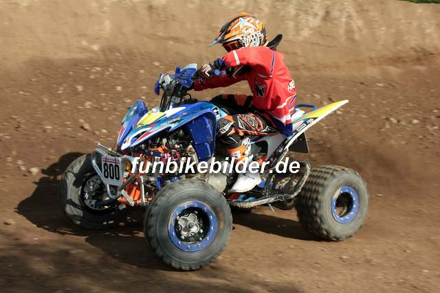 3.Lauf Floeha Pokal Serie Leubsdorf 2015_0439