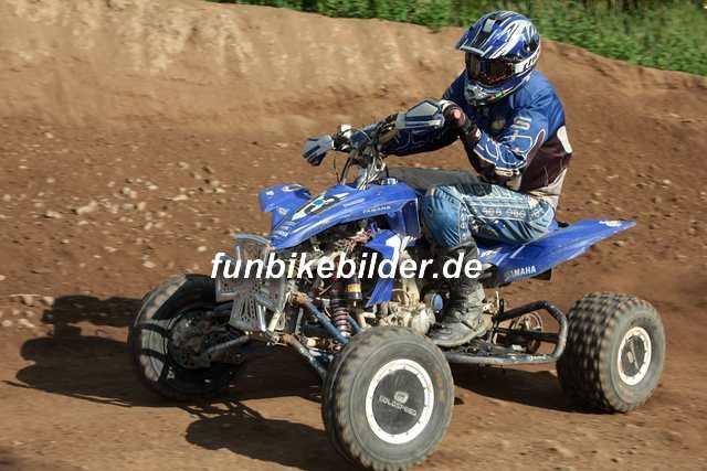 3.Lauf Floeha Pokal Serie Leubsdorf 2015_0440