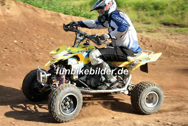 3.Lauf Floeha Pokal Serie Leubsdorf 2015_0442