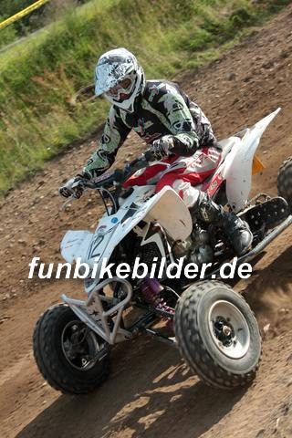 3.Lauf Floeha Pokal Serie Leubsdorf 2015_0443