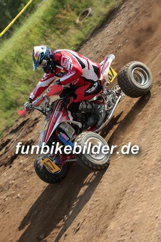 3.Lauf Floeha Pokal Serie Leubsdorf 2015_0444